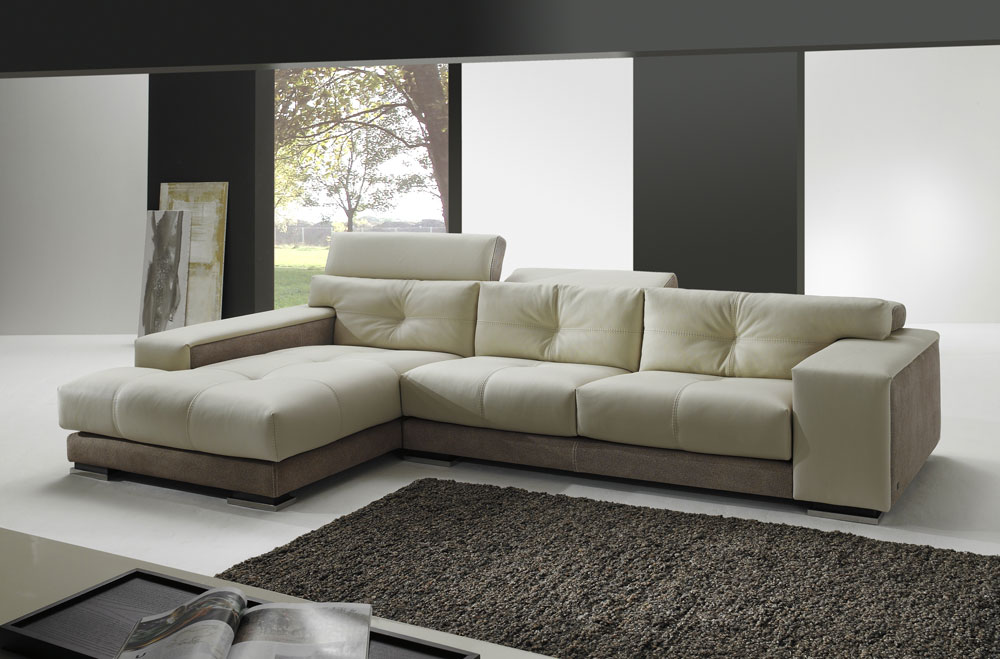 Living Room Set Meaning 28 Images 25 Facts To About